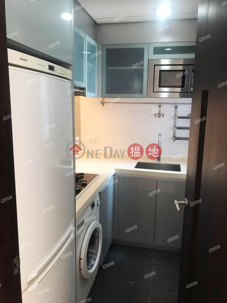 Jadewater, Middle | Residential | Rental Listings | HK$ 22,000/ month