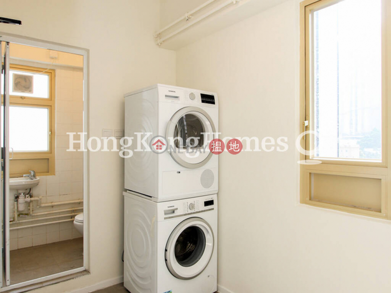Property Search Hong Kong   OneDay   Residential, Rental Listings 3 Bedroom Family Unit for Rent at St. Joan Court