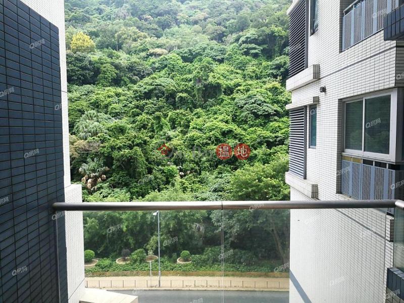 香港搵樓|租樓|二手盤|買樓| 搵地 | 住宅-出租樓盤豪宅名廈,實用三房,特大露台《貝沙灣1期租盤》