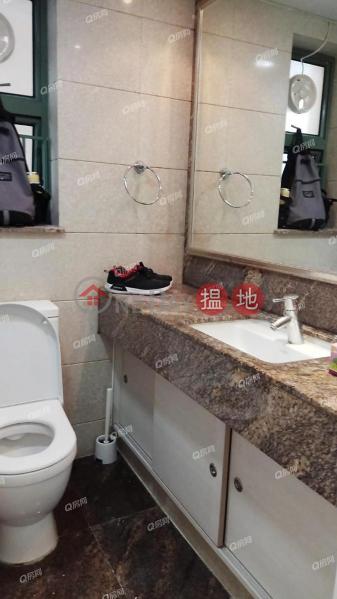 柏景灣-中層住宅-出租樓盤|HK$ 42,000/ 月
