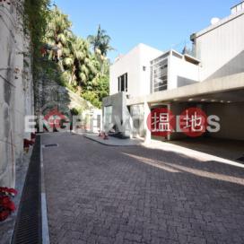 山頂4房豪宅筍盤出售 住宅單位 裕熙園(Yue Hei Yuen)出售樓盤 (EVHK35916)_0