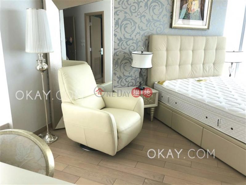 天璽21座1區(日鑽)-高層-住宅|出租樓盤-HK$ 135,000/ 月