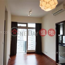 Stylish 2 bedroom with balcony   Rental