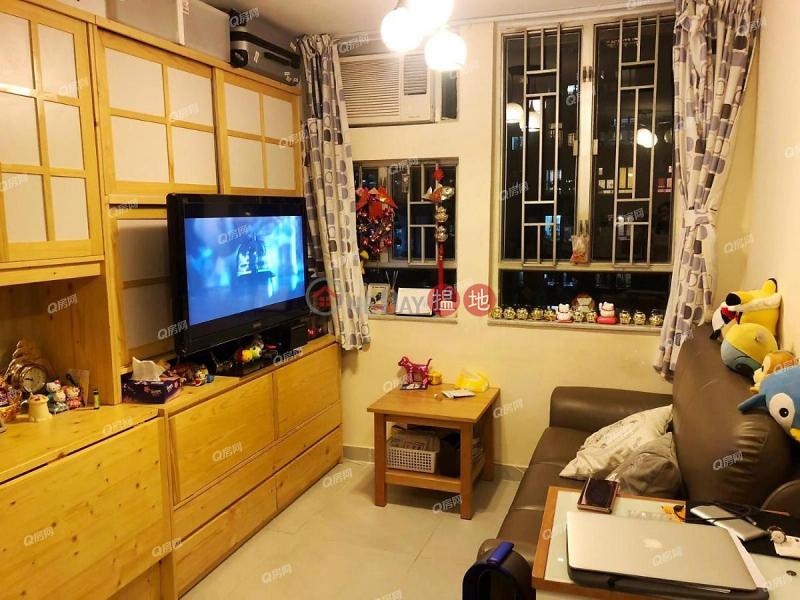 開揚遠景,內街清靜,有海景,實用靚則《漁安苑 瑚安閣 (G座)買賣盤》|漁安苑 瑚安閣 (G座)(Wu On House (Block G) Yue On Court)出售樓盤 (XGGD806701798)