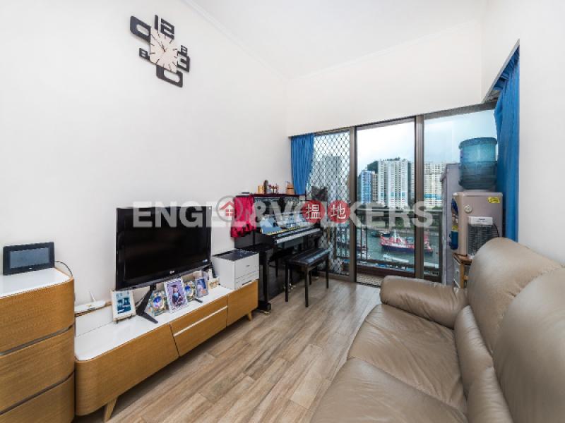 香港搵樓|租樓|二手盤|買樓| 搵地 | 住宅出售樓盤香港仔三房兩廳筍盤出售|住宅單位