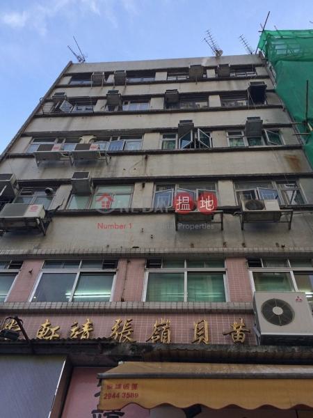 新豐路76號 (San Fung Avenue 76) 上水 搵地(OneDay)(2)