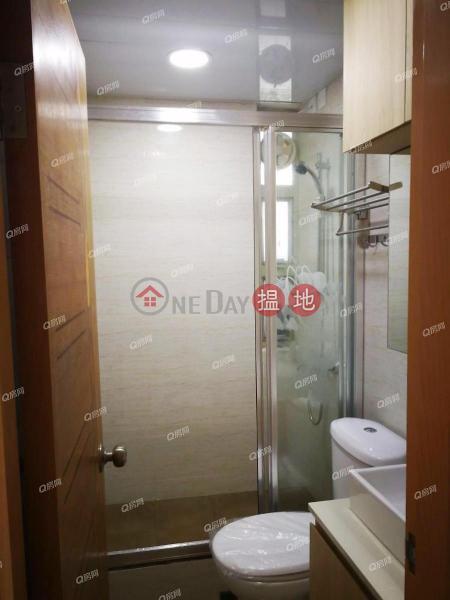 Hung Fuk Court | 3 bedroom Mid Floor Flat for Sale | Hung Fuk Court 鴻福苑 Sales Listings