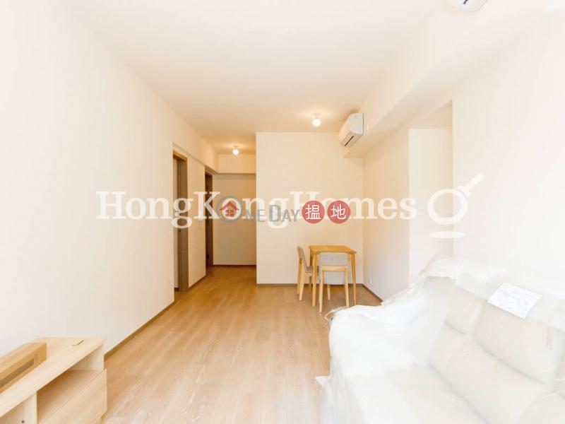 香島-未知-住宅出售樓盤HK$ 1,400萬