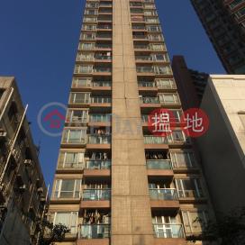 Cambridge Heights,Kowloon City, Kowloon