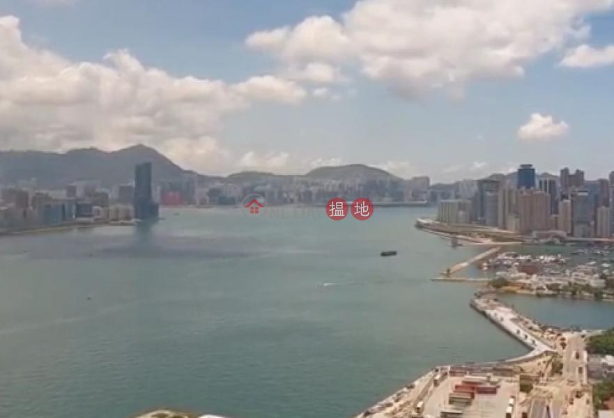 電話: 98755238 1港灣道   灣仔區 香港出售HK$ 4.4億
