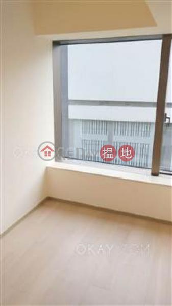 HK$ 10M, Block 3 New Jade Garden | Chai Wan District Unique 2 bedroom in Shau Kei Wan | For Sale