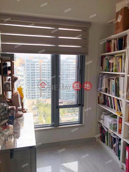 Park Circle | 2 bedroom Flat for Rent | 18 Castle Peak Road-Tam Mi | Yuen Long Hong Kong | Rental | HK$ 15,800/ month