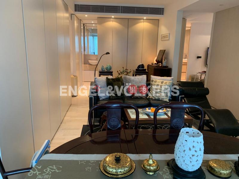 曉峰閣-請選擇-住宅-出租樓盤-HK$ 52,000/ 月