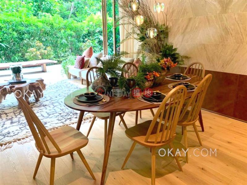 傲瀧 12-低層-住宅出租樓盤-HK$ 105,000/ 月