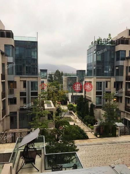 HK$ 11.88M | Riva | Yuen Long | Riva | 4 bedroom Low Floor Flat for Sale