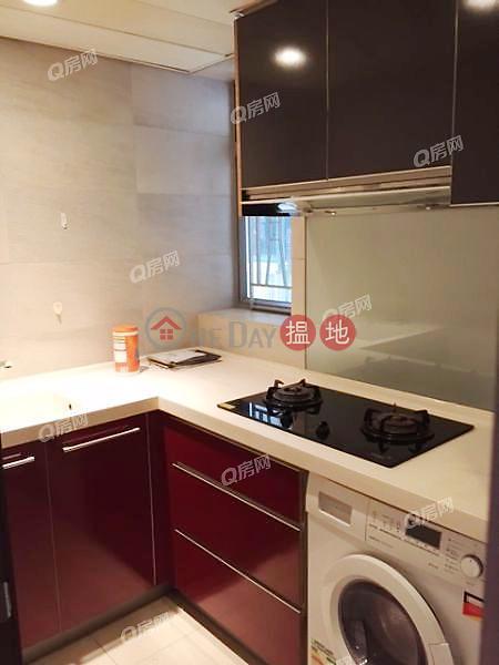 HK$ 24,500/ 月-嘉亨灣 1座東區-有匙即睇,乾淨企理《嘉亨灣 1座租盤》