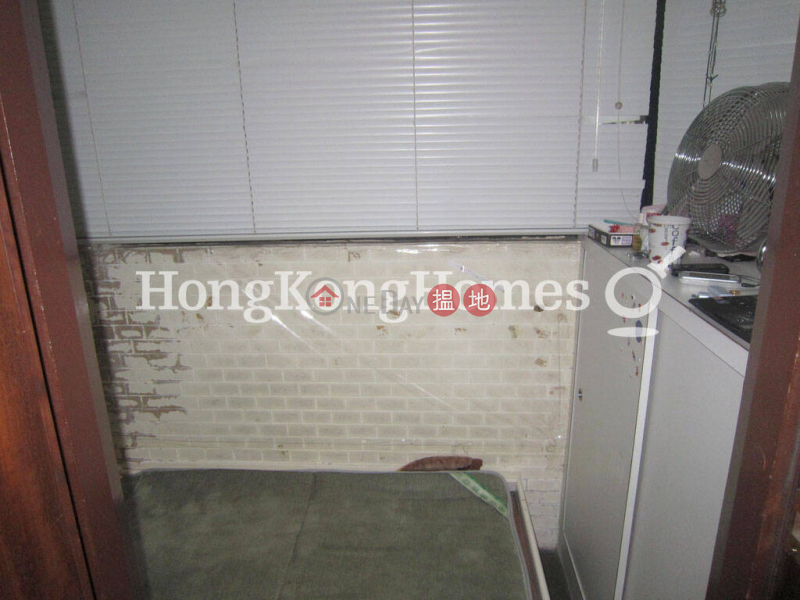 Property Search Hong Kong   OneDay   Residential   Rental Listings 3 Bedroom Family Unit for Rent at Imperial Court