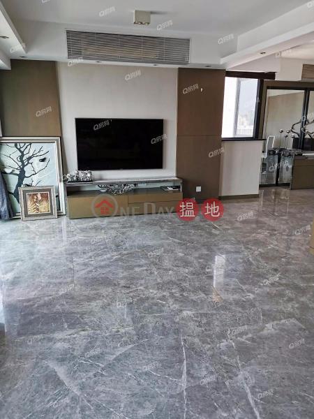 HK$ 48,000/ month, City 18 | Yau Tsim Mong City 18 | 4 bedroom High Floor Flat for Rent