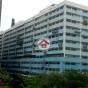葵德工業中心 (Kwai Tak Industrial Centre) 葵青葵德街15號|- 搵地(OneDay)(5)