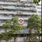Yuen Fat Industrial Building (Yuen Fat Industrial Building) Kwun Tong DistrictWang Chiu Road25號|- 搵地(OneDay)(3)