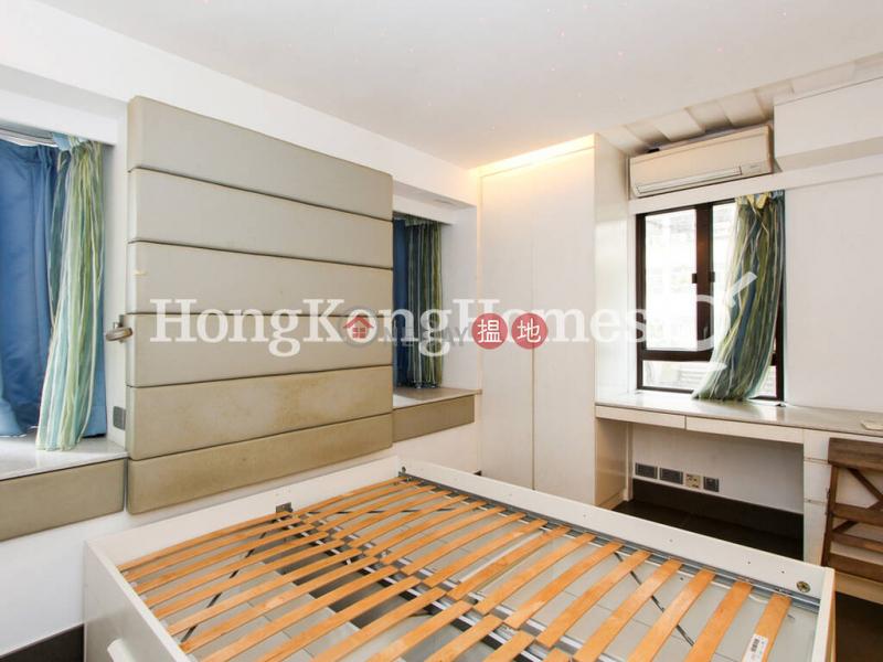 1 Bed Unit for Rent at Victoria Centre Block 3 | Victoria Centre Block 3 維多利中心 3座 Rental Listings
