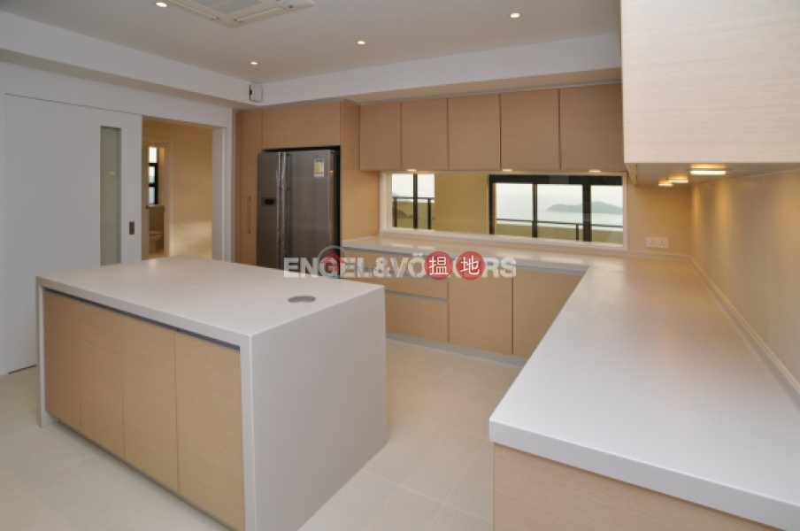 The Somerset, Please Select, Residential Rental Listings HK$ 220,000/ month