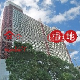 YKK Building|Tuen MunY.K.K. Building(Y.K.K. Building)Rental Listings (poonc-04462)_0
