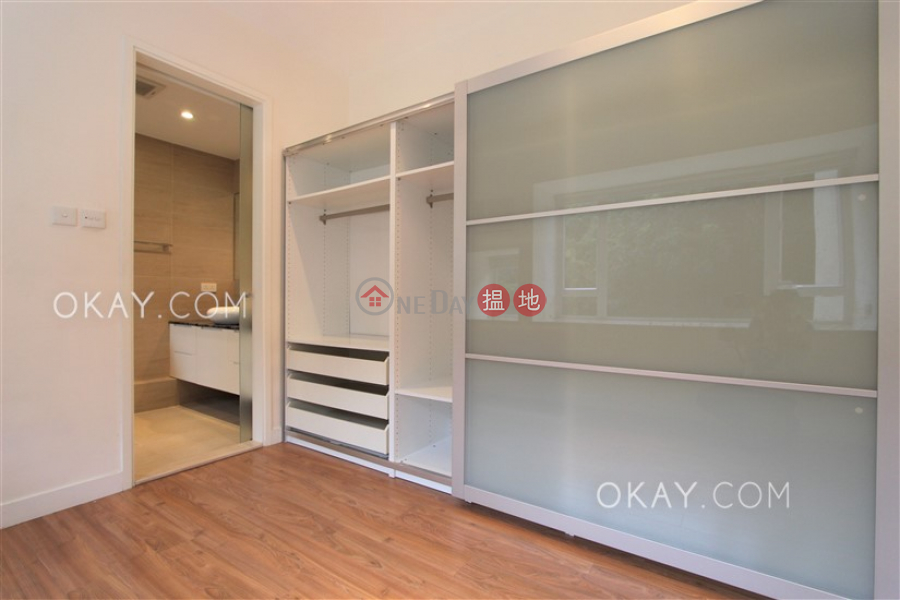 Property Search Hong Kong | OneDay | Residential, Rental Listings, Gorgeous 3 bedroom in Discovery Bay | Rental
