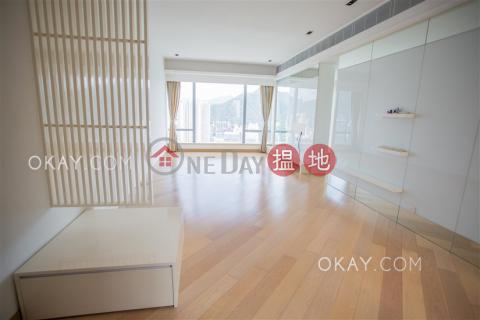 Charming 2 bed on high floor with sea views & balcony | Rental|Larvotto(Larvotto)Rental Listings (OKAY-R86428)_0