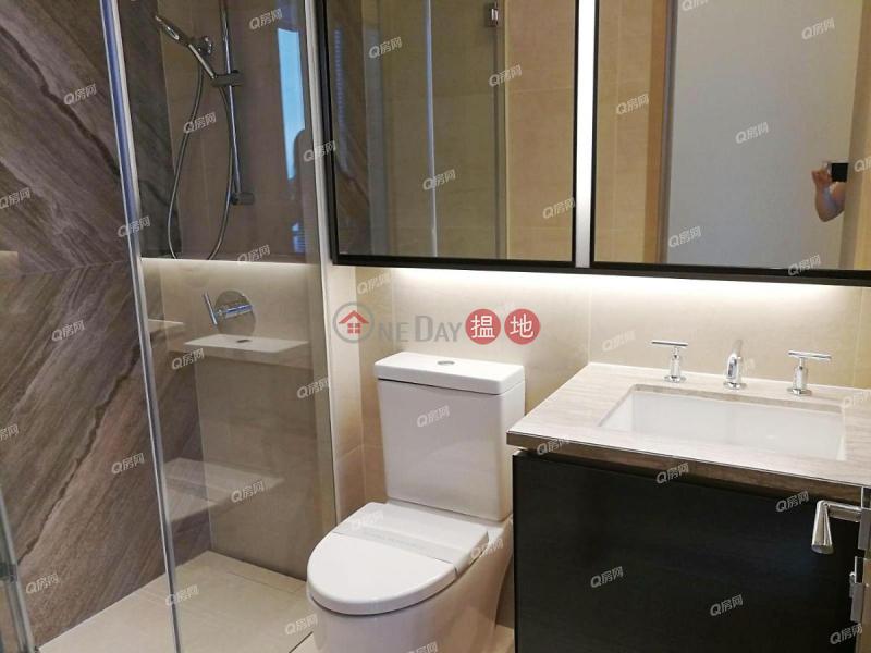 Island Residence High, Residential, Rental Listings, HK$ 16,280/ month