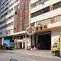 Tuen Mun Industrial Centre (Tuen Mun Industrial Centre) Tuen MunSan Ping Circle2號|- 搵地(OneDay)(5)