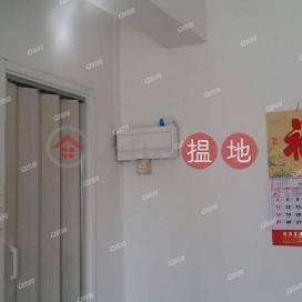 上車首選,供平過租,超筍價《富祐大廈買賣盤》|富祐大廈(Fu Yau Building)出售樓盤 (QFANG-S97133)_0