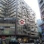Kingsford Industrial Centre (Kingsford Industrial Centre) Kwun Tong DistrictWang Hoi Road13號|- 搵地(OneDay)(2)