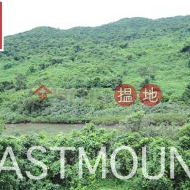 西貢 Kei Ling Ha Lo Wai, Sai Sha Road 西沙路企嶺下老圍村屋出售-海景   物業 ID:2752企嶺下老圍村出售單位 企嶺下老圍村(Kei Ling Ha Lo Wai Village)出售樓盤 (EASTM-SSKV41A41A)_3