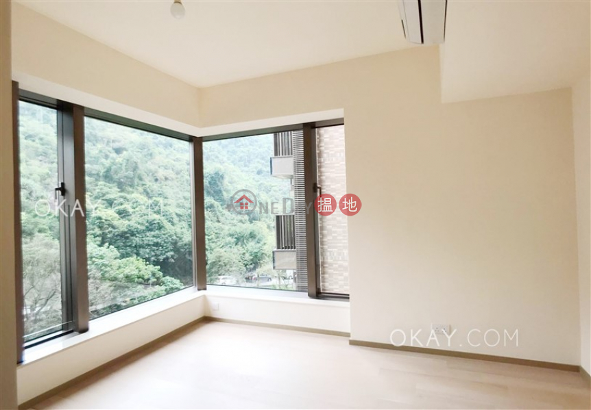 Lovely 3 bedroom with balcony | For Sale | 233 Chai Wan Road | Chai Wan District Hong Kong, Sales HK$ 18.8M