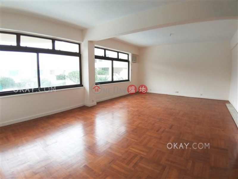 赤柱山莊A1座中層住宅出租樓盤HK$ 92,000/ 月