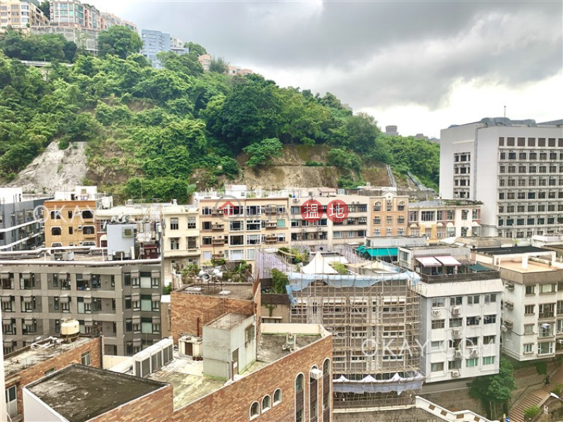 Property Search Hong Kong | OneDay | Residential Sales Listings | Lovely 3 bedroom on high floor | For Sale