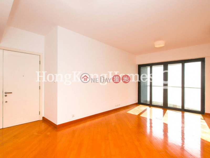 3 Bedroom Family Unit for Rent at Phase 6 Residence Bel-Air 688 Bel-air Ave   Southern District   Hong Kong, Rental, HK$ 62,000/ month