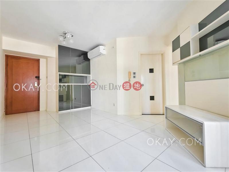 3房2廁,星級會所維港灣5座出租單位|11海輝道 | 油尖旺|香港出租|HK$ 29,000/ 月