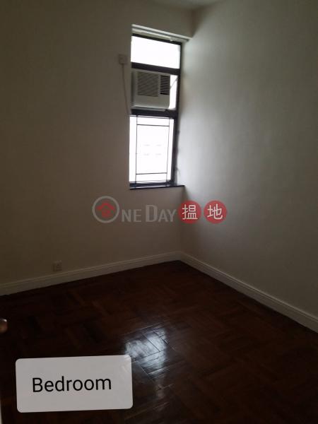 Property Search Hong Kong | OneDay | Residential | Rental Listings, 7 Belfran Road, Kowloon