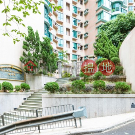 Exquisite 3 bedroom in Mid-levels Central | For Sale