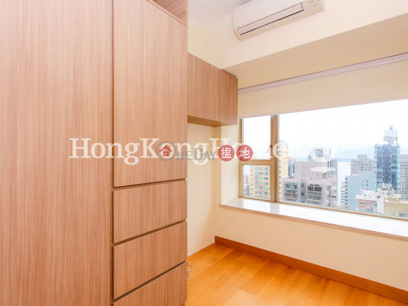 Property Search Hong Kong   OneDay   Residential Rental Listings 3 Bedroom Family Unit for Rent at The Nova