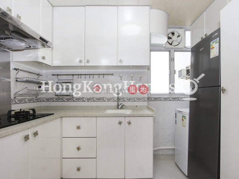 Property Search Hong Kong | OneDay | Residential Rental Listings 2 Bedroom Unit for Rent at (T-25) Chai Kung Mansion On Kam Din Terrace Taikoo Shing
