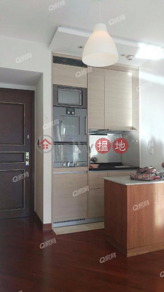 Property Search Hong Kong | OneDay | Residential Rental Listings, The Avenue Tower 5 | 2 bedroom Mid Floor Flat for Rent