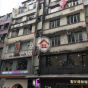 蘭芳道15號 (15 Lan Fong Road) 灣仔蘭芳道15號|- 搵地(OneDay)(2)