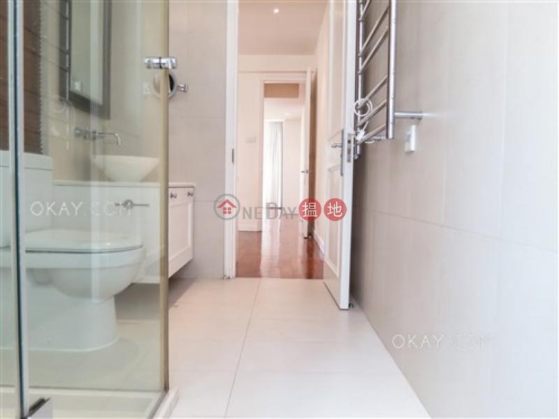 香港搵樓 租樓 二手盤 買樓  搵地   住宅 出租樓盤 1房1廁《些利街15號出租單位》