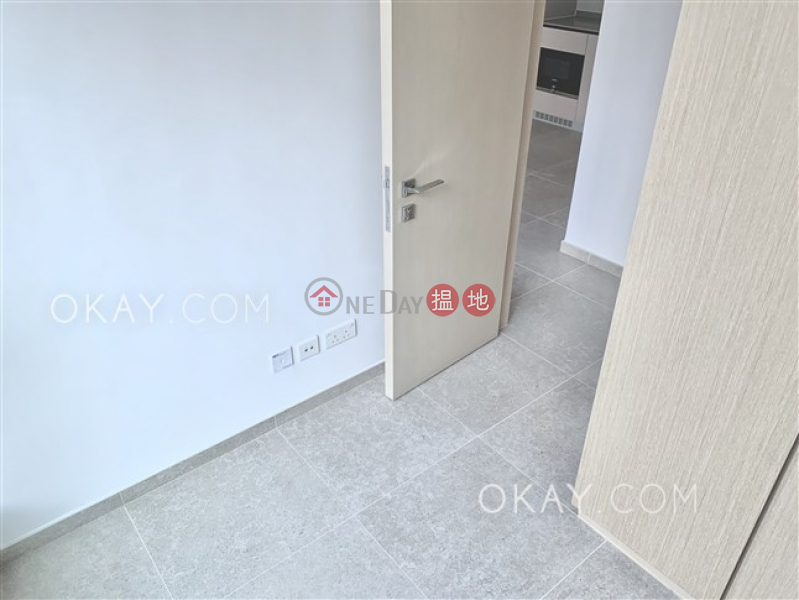 Resiglow Pokfulam | Low | Residential Rental Listings | HK$ 34,300/ month