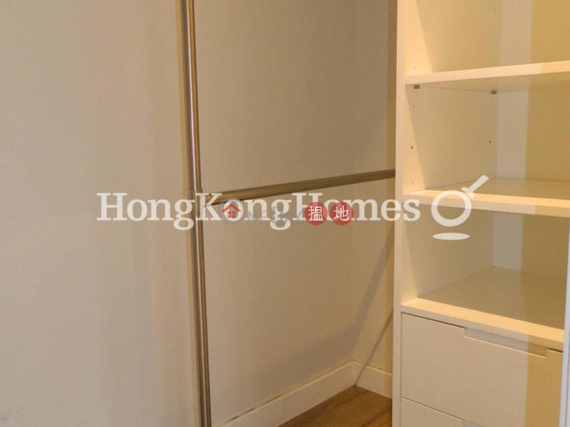 HK$ 32,000/ 月-慧源閣-中區慧源閣兩房一廳單位出租
