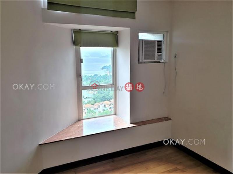 愉景灣 5期頤峰 菘山閣(7座)|中層|住宅|出租樓盤HK$ 55,000/ 月