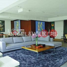 4 Bedroom Luxury Flat for Sale in Stanley